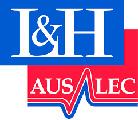 L&H-Auslec-Homepage
