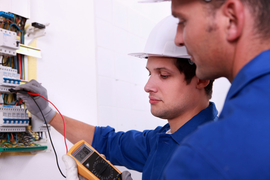 Electrical-Maintenance-Perth