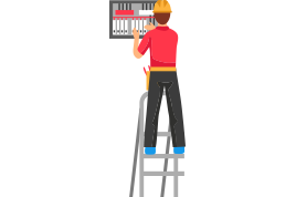 electrician fremantle