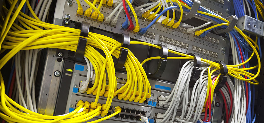 network wiring safety data wiring diagrama s h electrical data cabling from perth electrical contractors network wiring safety
