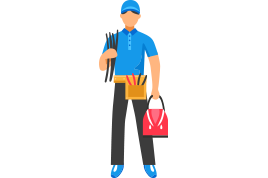 electrician armadale