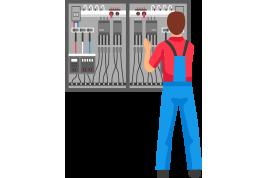 electrician booragoon