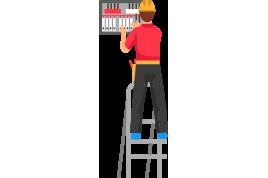 electrician fremantle